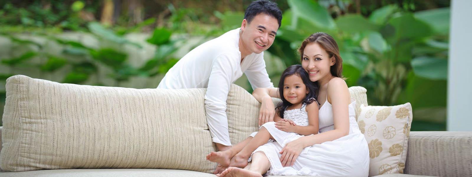 banner-family.jpg